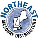 Northeast Masonry Logo